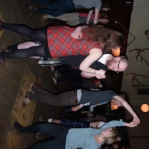good photo west ceilidh crop